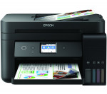 Epson L6190 ITS Mfp