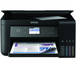 Epson L6160 ITS Mfp