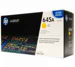 HP C9732A Toner Yellow 12k No.645A (Eredeti)