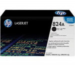 HP CB384A Drum Black 23k No.824A (Eredeti)