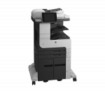 HP LJ M725z+ DADF A3 MFP
