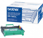 Brother DR130CL drum (Eredeti)