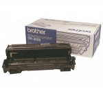 Brother DR3000 drum (Eredeti)