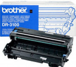 Brother DR3100 drum (Eredeti)
