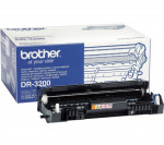 Brother DR3200 drum (Eredeti)