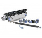 HP 4250/4350 Maintenance kit  Q542267901 (Eredeti)