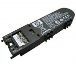 HP 462976-001 Battery 650mAh 4,8V