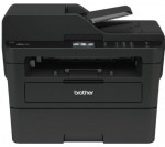 Brother MFCL2732DW MFP