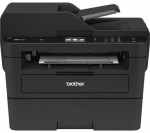 Brother MFCL2752DW MFP
