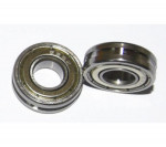 RI AE03 0053 ball bearing CT /2 db / (For use)