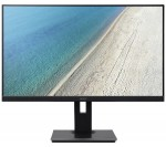 ACER B247bmiprx IPS monitor