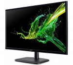 ACER EK240YAbi 23,8 IPS LED monitor