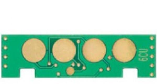 SAMSUNG CLP365 CHIP Bk.1,5k./K406S/ ZH  (For use)