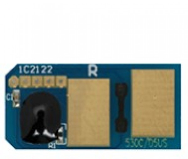 OKI C301/321 CHIP Cy.1,5k.CI*  (For use)