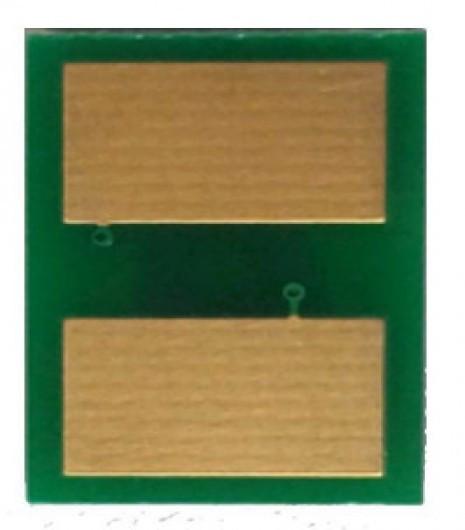 OKI B412/B432 Toner CHIP 3k. CI* (For use)