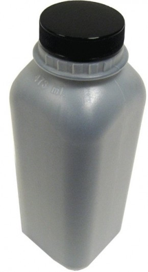 OKI B2500 Refill (KATUN) 145g
