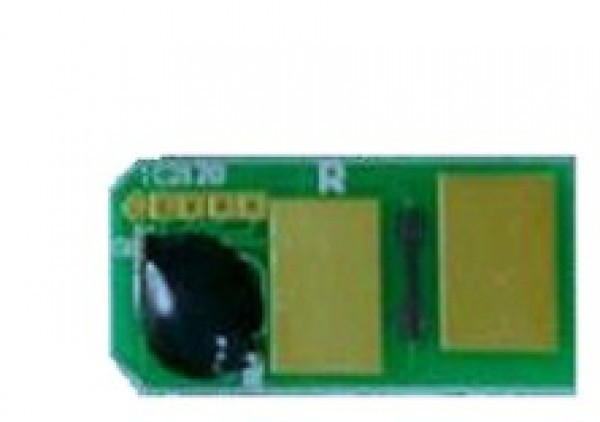 OKI B411/431 Toner CHIP 3K.  CI* (For use)