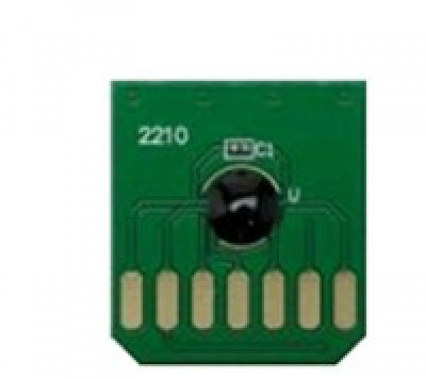 OKI B430/MB460 Toner CHIP 7k. SCC* (For use)