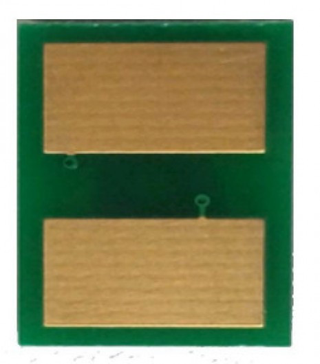 OKI B432/MB472 Toner CHIP 7k. SCC* (For use)