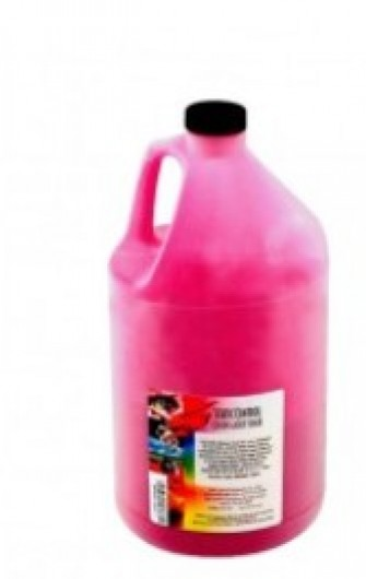 SAMSUNG CLP UNIV.Refill Magenta 1Kg. SCC* (For use)