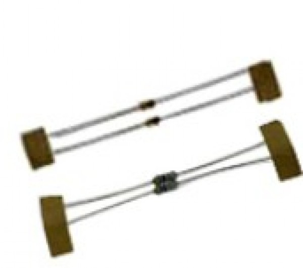 SAMSUNG CLP365 DR.Reset Resistor  * (For use)